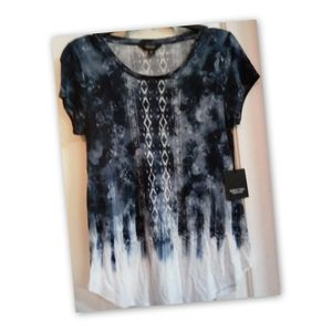 Simply Vera Shirt
